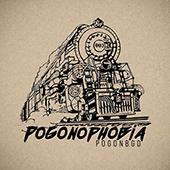 POGONBGD