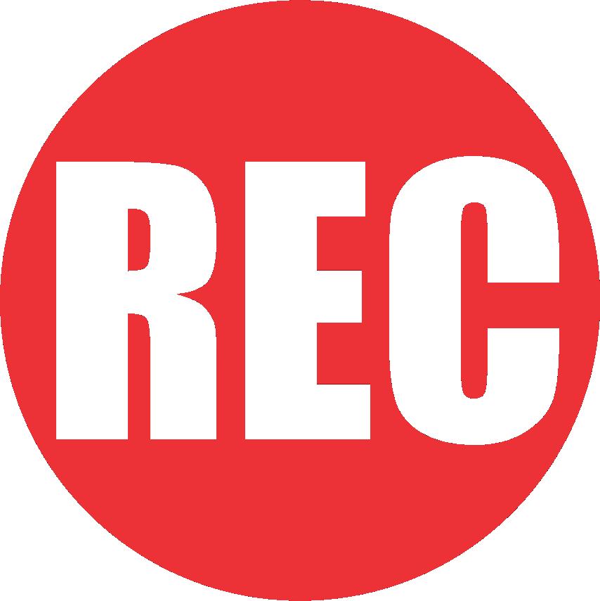 SNIMANJE NA 24 AUDIO (32-bit) KANALA
